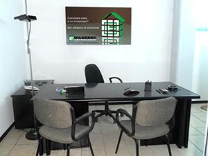 Ufficio commerciale
