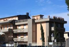 Appartamenti Calenzano Vendita
